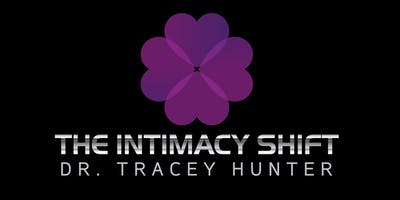 WHOLE HEART ACTIVATION: BYPASSING THE BLOCKS TO INTIMACY (GOLD COAST)