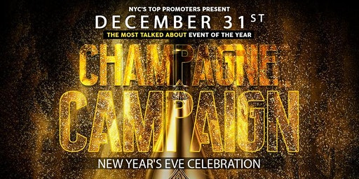 CHAMPAGNE CAMPAIGN NO COVER BEFORE 11PM .. #GQEVENT