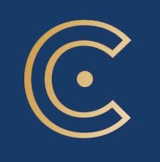 Club Capri logo