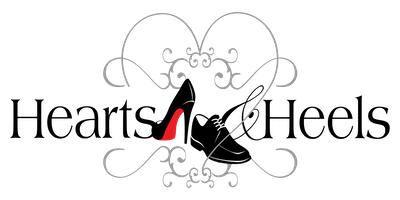 2019 Hearts & Heels Brunch and Show