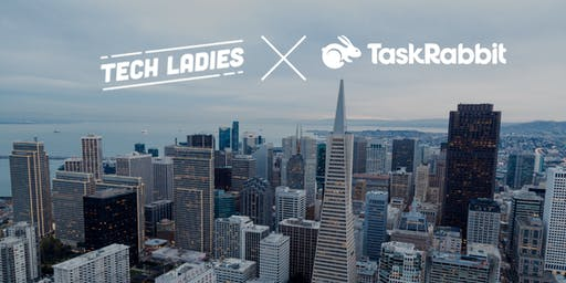 San Francisco, CA Tech Meetup Events | Eventbrite