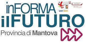 IN-FORMA IL FUTURO Gruppo-04