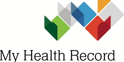 PenCS and My Health Record Training for General Practice - Toowoomba