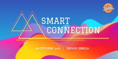 Smart Connection
