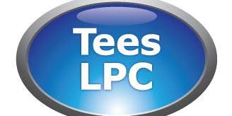 Tees LPC HLP Best practice event