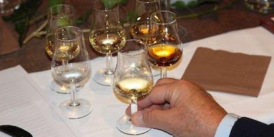Degustazione Distillati nel Monferrato | Tutto l'anno