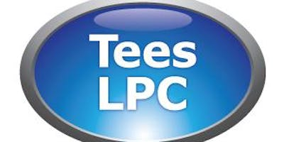 Tees LPC AGM & Leadership best practice