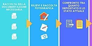 FIAIP Bologna - 12-11-18 | Relazione tecnica integrata