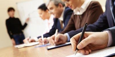 La réforme de la formation professionnelle continue