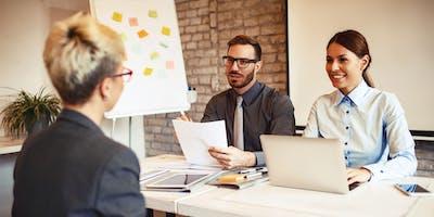 3 heures pour apprendre à gérer vos entretiens professionnels !