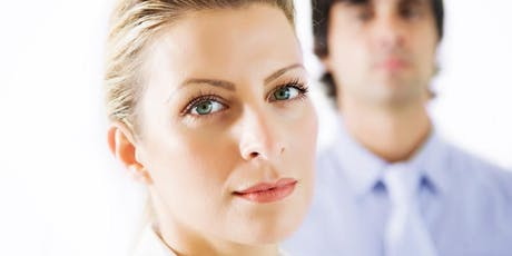Conflict Management Training (1 day course Leeds) tickets