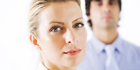 Conflict Management Training (1 day course London) tickets