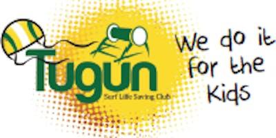 Gold Coast City Youth Titles U11-U15 2018 Team Tugun