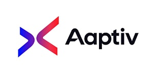 What Is Data-Driven Product Development by Aaptiv...