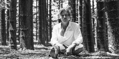 Ziggy Alberts | Frankfurt