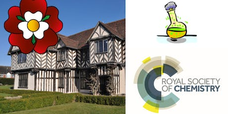 Primary CPD: Science of the Tudors  tickets