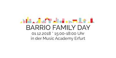 Family Day Erfurt