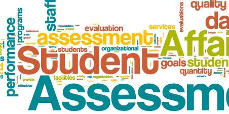 Incoming 9th Grade Assessment Fall 2019