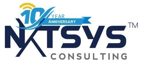 nxtsys consulting spectrum business el paso roadshow at el paso