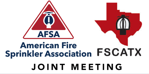Dallas, TX Opt Seminar Events | Eventbrite