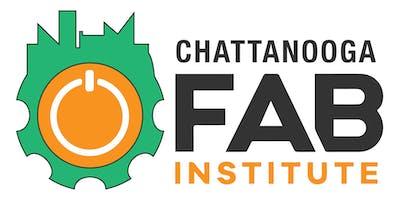 Chattanooga FAB Institute 2019