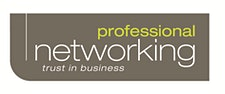 Professional Networking logo
