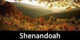 10/19华盛顿专车秋叶Shenandoah国家公园