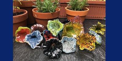 2019 Growing Glass