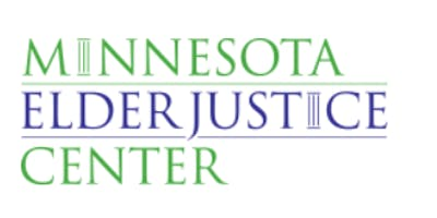 Dakota County: Law Enforcement Training on Elder Abuse Investigations