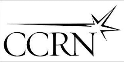 CCRN (Pediatric) Review Course
