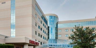 RED Program at Medical City Denton