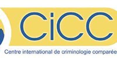 Conférence CICC : Équipe de pistage: efficience et limites