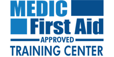 CPR/FA for Child Care Providers - Santa Clara County