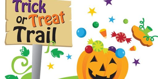 Exhibitor Registration:  Trick Or Treat Trail Along The Lake & Health Fair with Thousand Oaks Family Connections and Calabasas Mommy