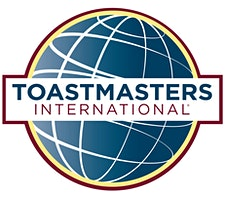 The Milliners Toastmasters in Milan logo