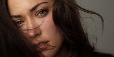 BeInspired Foto-Workshop mit Brigitte 2