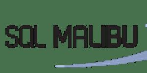 #SQLMalibu - Wednesday, November 21, 2018