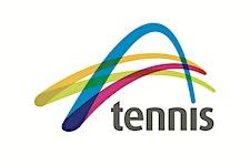 Tennis ACT  logo