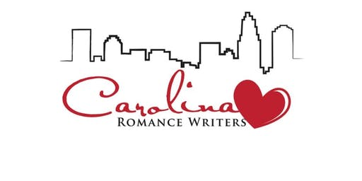 Carolina Romance Writers Sip & Sign 2019