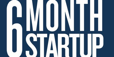 6 Month Startup - Tacoma Month Six - Final Pitches and Scaling