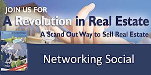 Revolution in Real Estate Social - Denver