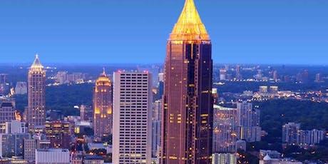 2019 Ready-Reset-Rejuvenate Educators Conference - Atlanta tickets