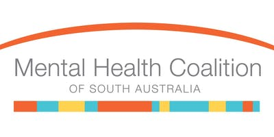 MHCSA Human Rights & Mental Health Forum followed by Annual General Meeting