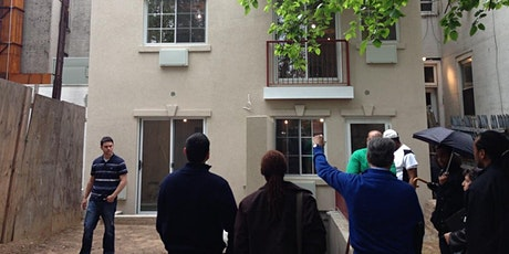 FREE Tucson Flip Houses With Us (learn how) tickets