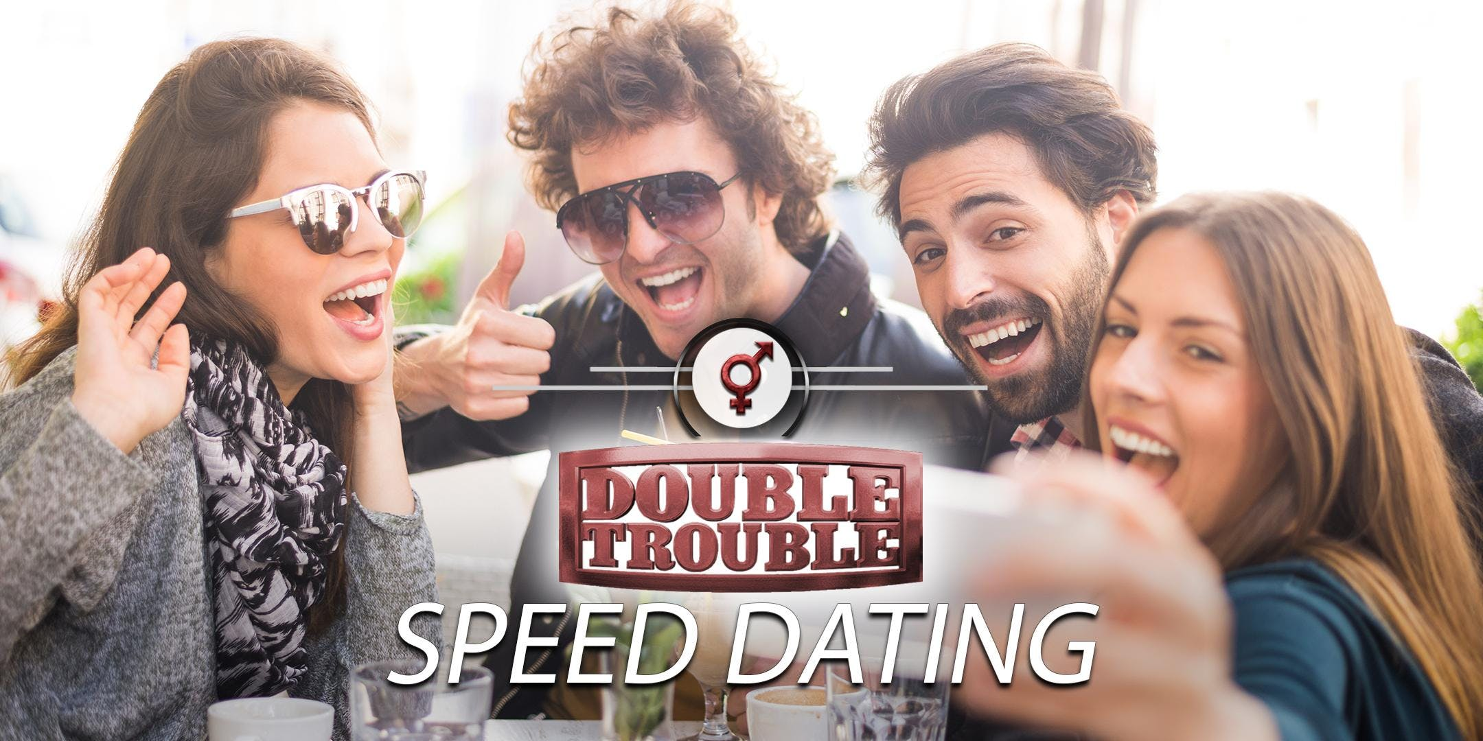 related literature about online dating