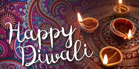 Diwali &  Gujarati New Year ગુજરાતી નવ વર્ષ સ્નેહમિલન tickets