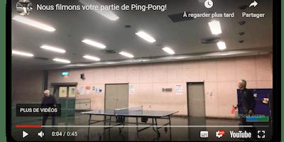 JOURNEE+PING-PONG+AVEC+PROFJCB+EN+FINLANDE