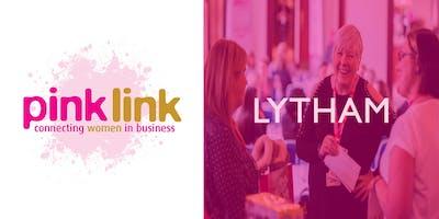 Ladies Business Networking Lytham