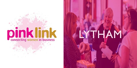 Ladies Business Networking Lytham tickets