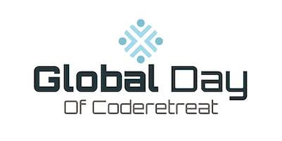 Global Day of Coderetreat Turku